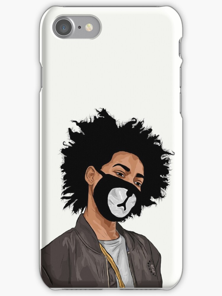 Quot Shmateo X Bape White Quot Iphone Cases Amp Skins By Britney