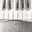 Play it again Sam by Madeleine Forsberg