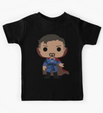 I've come to bargain  Kids Clothes
