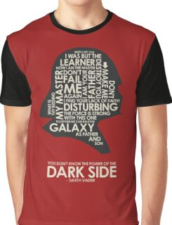 rogue one Graphic T-Shirt