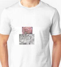 Pumpkin  design sketches for 2014 Unisex T-Shirt