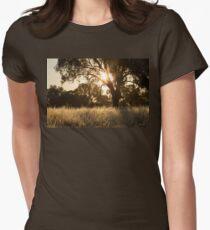 A Golden Afternoon T-Shirt