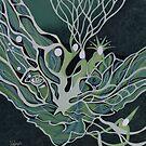 Brassica II by Deborah Holman