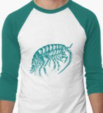 SAND HOPPER T-Shirt