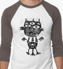 Some type of a cat T-Shirt