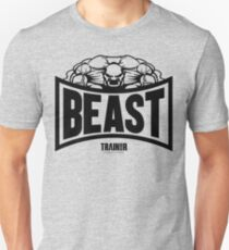 Altered Beast T-Shirt