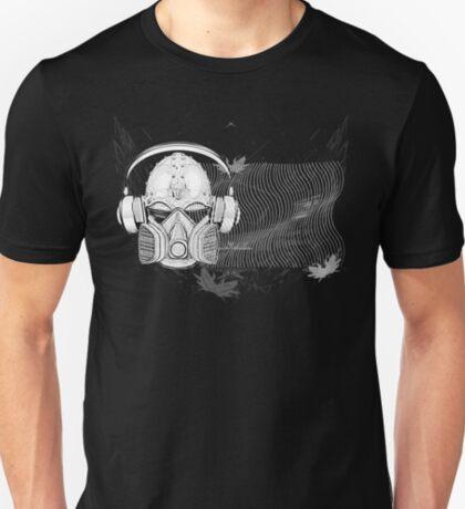 Sound Shelter T-Shirt