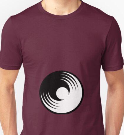 Heart Of Sound T-Shirt
