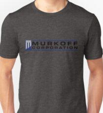 Murkoff Corp. Unisex T-Shirt