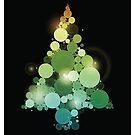 O Christmas Tree Reprise by Jason Jeffery