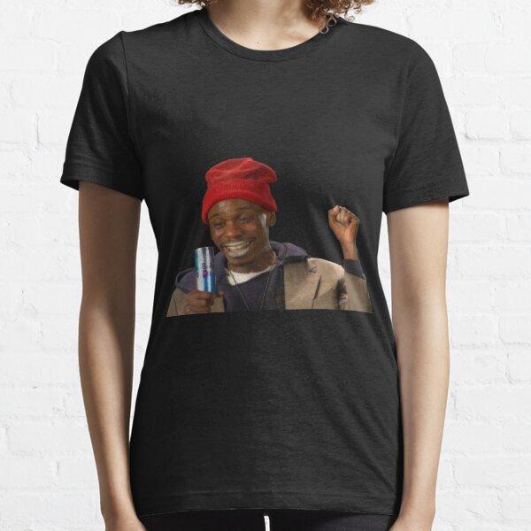 Tyrone Essential T-Shirt