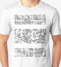 electrical cords T-Shirt