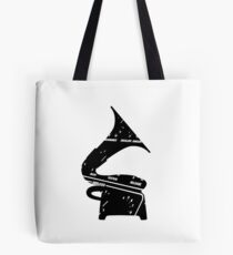 synth grammy Tote Bag
