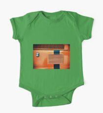 Fiat cinquecento Kids Clothes
