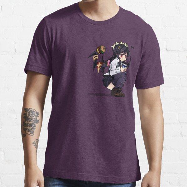 Yum! Filia Essential T-Shirt