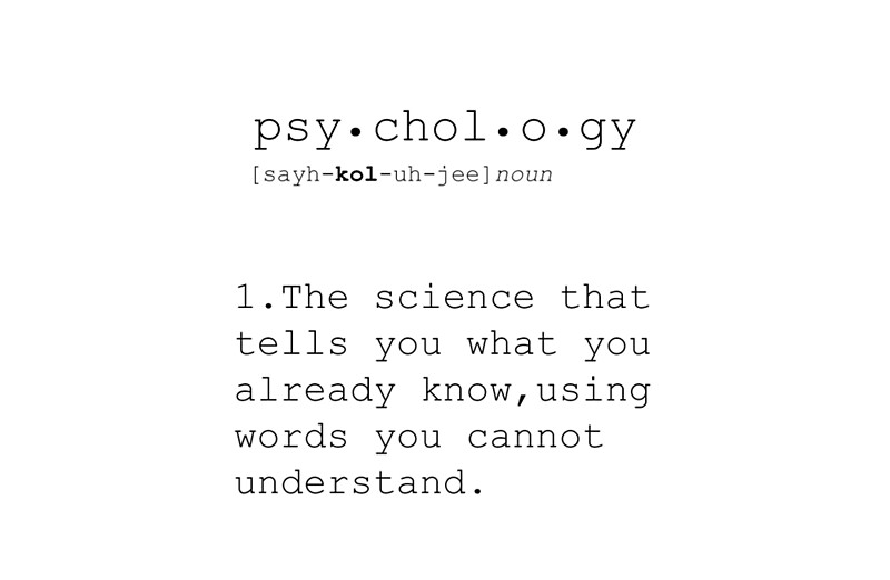 Quotes Definition Adorable Psychology Psychology Gifts Psychology Definition Funny