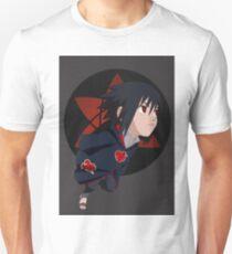 rpg sasuke T-Shirt