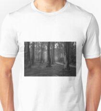 Kirth Kiln Regional Park 2  Unisex T-Shirt