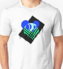 El Bandito Unisex T-Shirt