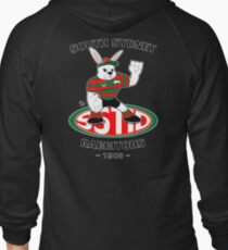 South Sydney Till I Die T-Shirt