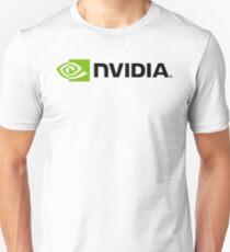 NVIDIA Unisex T-Shirt
