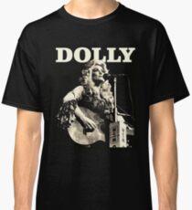 dolly parton Classic T-Shirt