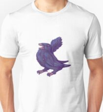 Microraptor T-Shirt