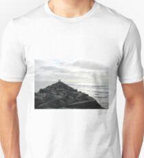 California Beaches T-Shirt