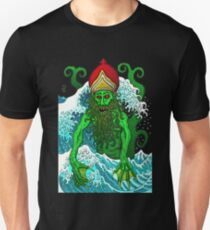 Father Dagon T-Shirt