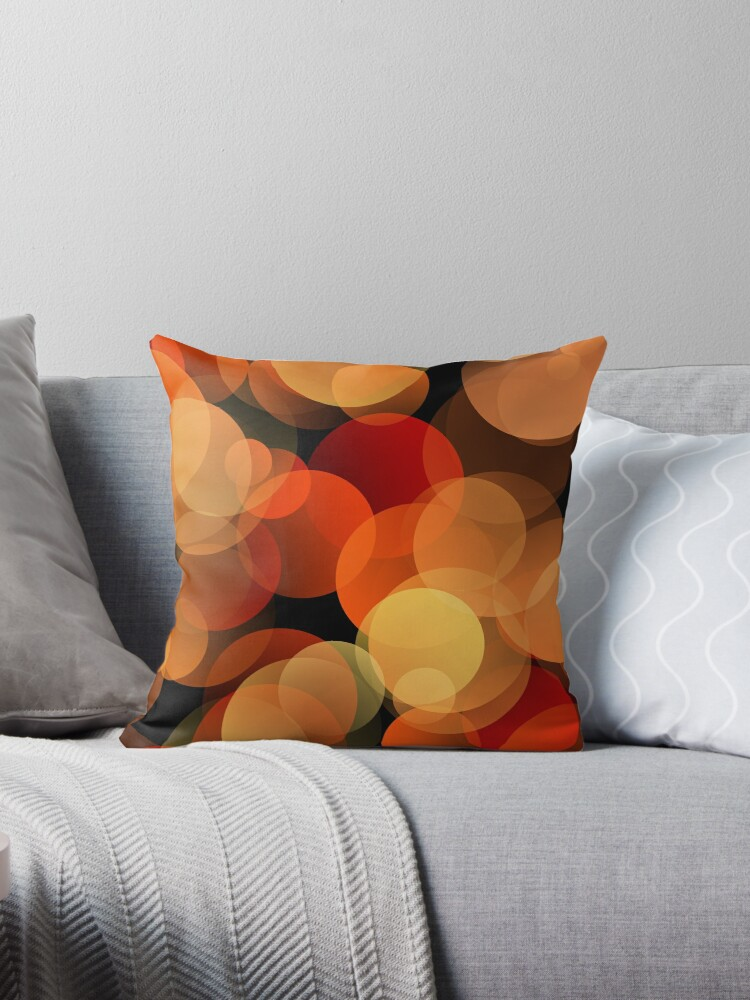 Dots Upon Dots by Julie Everhart by Julie Everhart