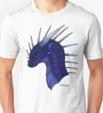 Wings of Fire Whiteout T-Shirt