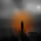 ETHEREAL by leonie7