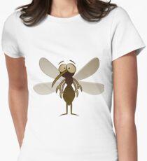 mosquito T-Shirt