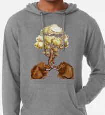 Baobab Fusion Sudadera con capucha ligera