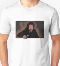 """Nakatomi"" Unisex T-Shirt"