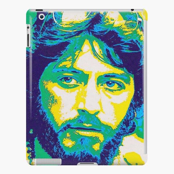Al Pacino in Serpico iPad Snap Case