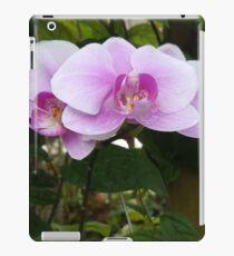 Lovely iPad Case/Skin
