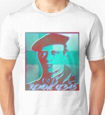 Remove Kebab T-Shirt