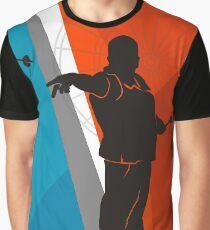 Nice Form Darts Shirt Graphic T-Shirt