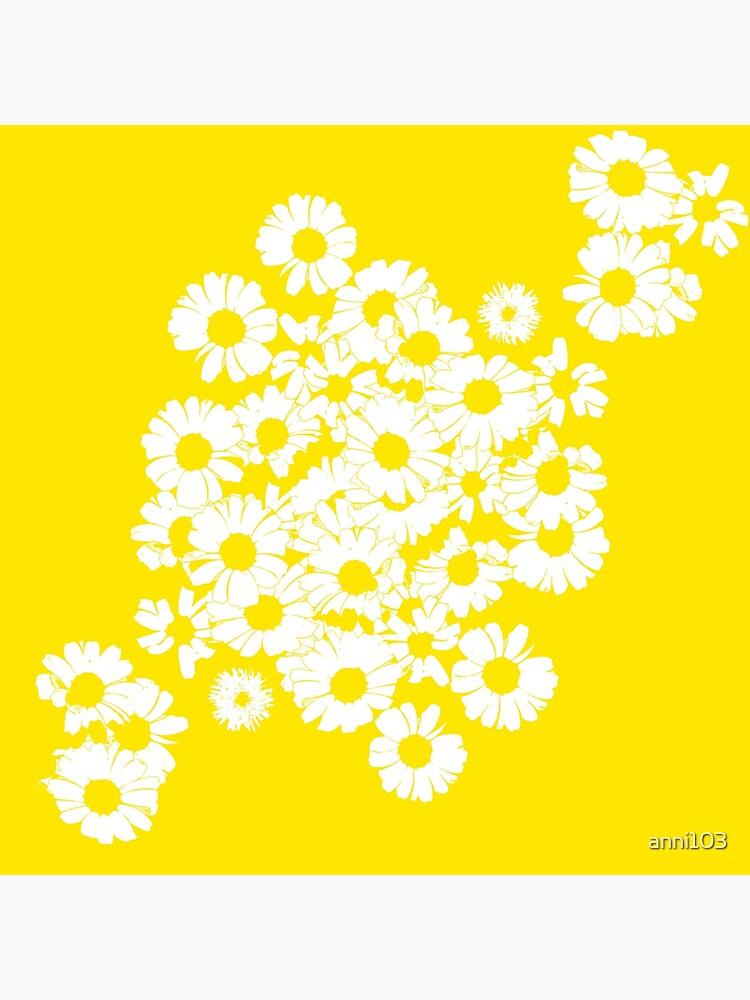 sunshine by anni103