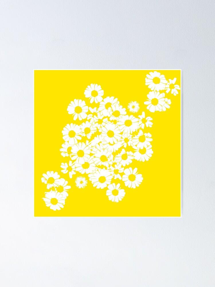 Alternate view of sunshine Poster