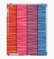Wallpaper 5 iPad Case/Skin