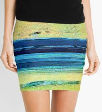 Landscape 17021 Mini Skirt