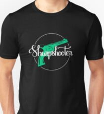 The Sharpshooter T-Shirt