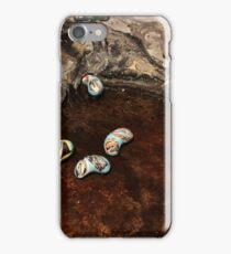 Kidney Beans iPhone Case/Skin