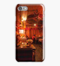 Hotel Kabur iPhone Case/Skin