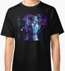 Neuromancer Classic T-Shirt