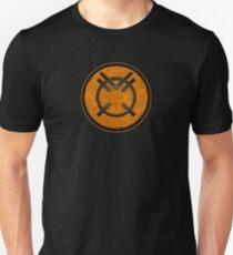 Lantern of Greed T-Shirt