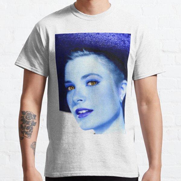 Grace Kelly Classic T-Shirt