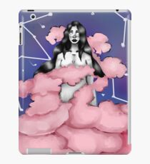 astrology iPad Case/Skin